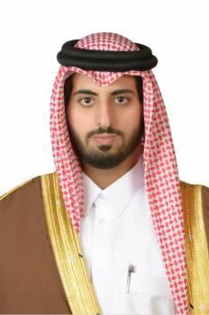 عبدالله بن فهد آل ثاني