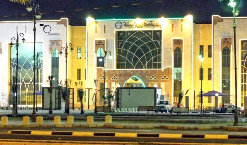 بيشة تعوض 54 مواطنا منحا سكنية أخبار السعودية صحيفة عكاظ