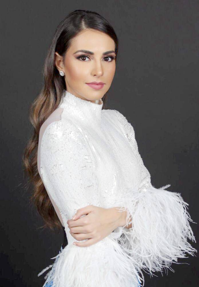 فاليري أبوشقرا