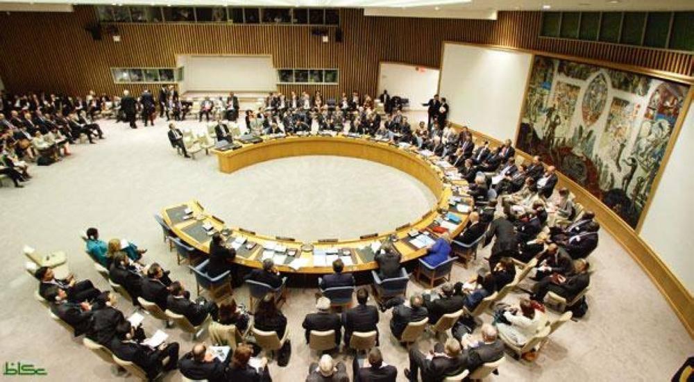 مجلس الأمن: 200 مليون دولار من المملكة والإمارات لإغاثة اليمنيين