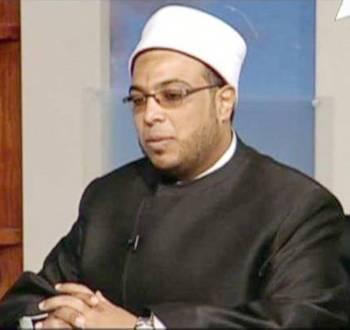 محمد أبوبكر