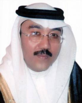 محمد قطان