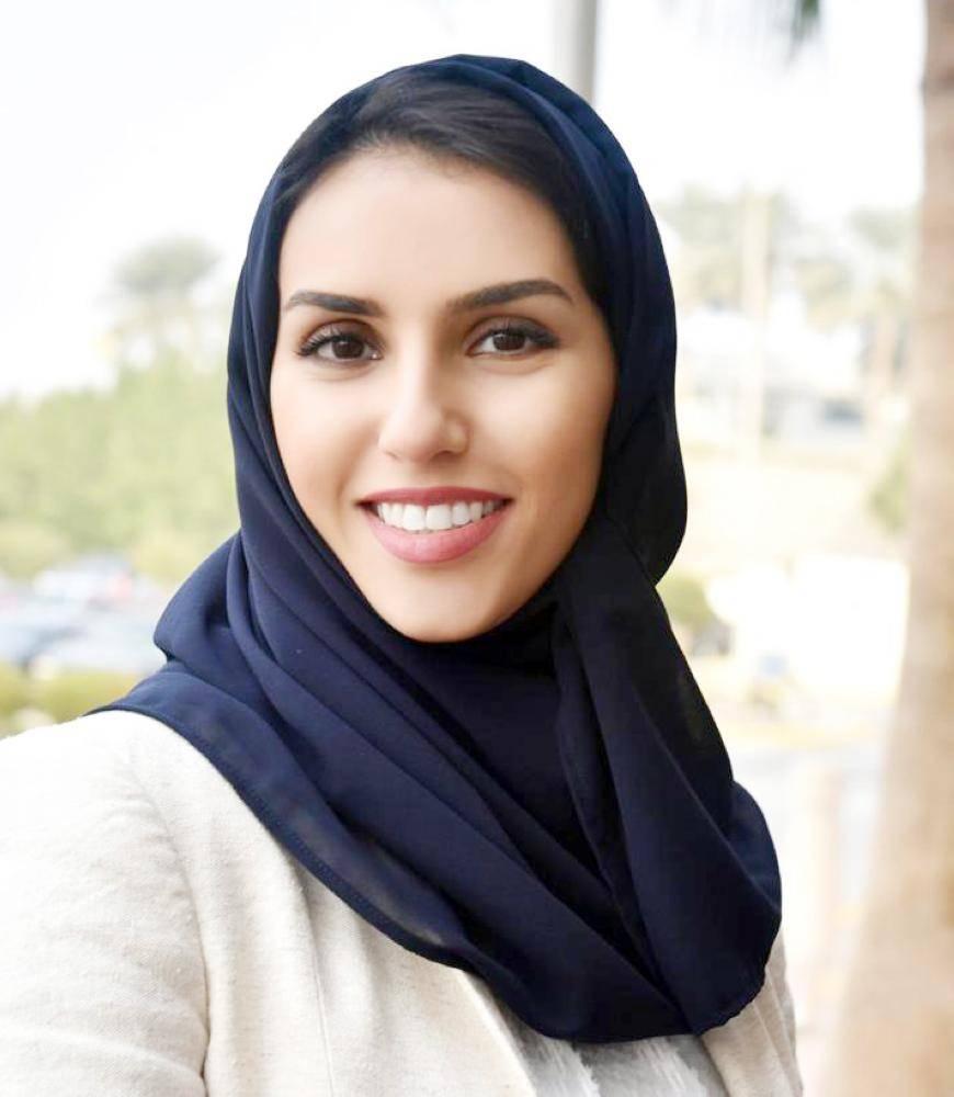 هارفارد في السعودية!