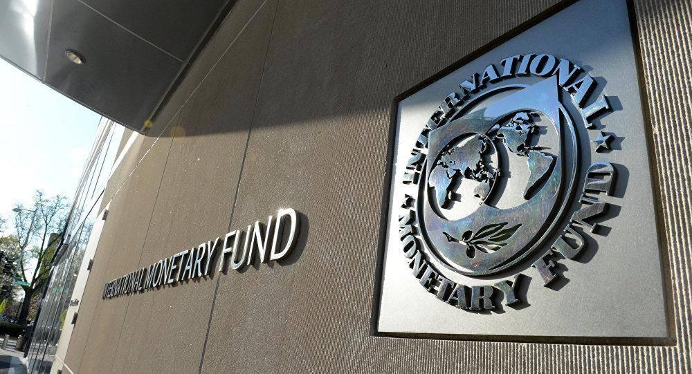 «النقد الدولي» يقدم 118 مليون دولار مساعدات لموزمبيق بعد الإعصار «إيداي»