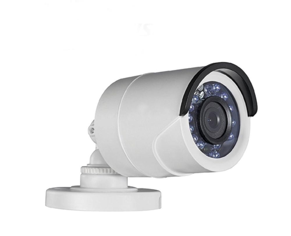 الجمارك تعلن إمكانية استيراد الأفراد «كاميرات المراقبة» - أخبار السعودية    صحيفة عكاظ