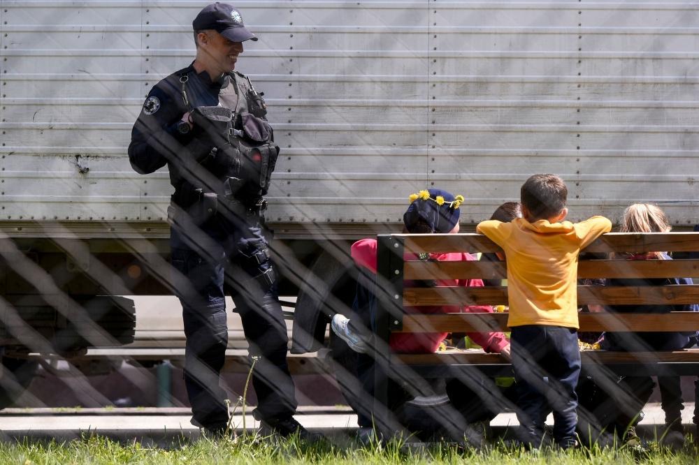 كوسوفو تستعيد مواطنيها من سورية