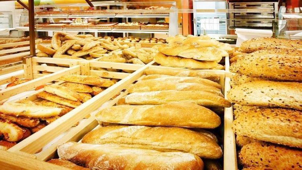 «خبز ذكي» لمرضى السكري.. مبتكره يخفي مكوناته !