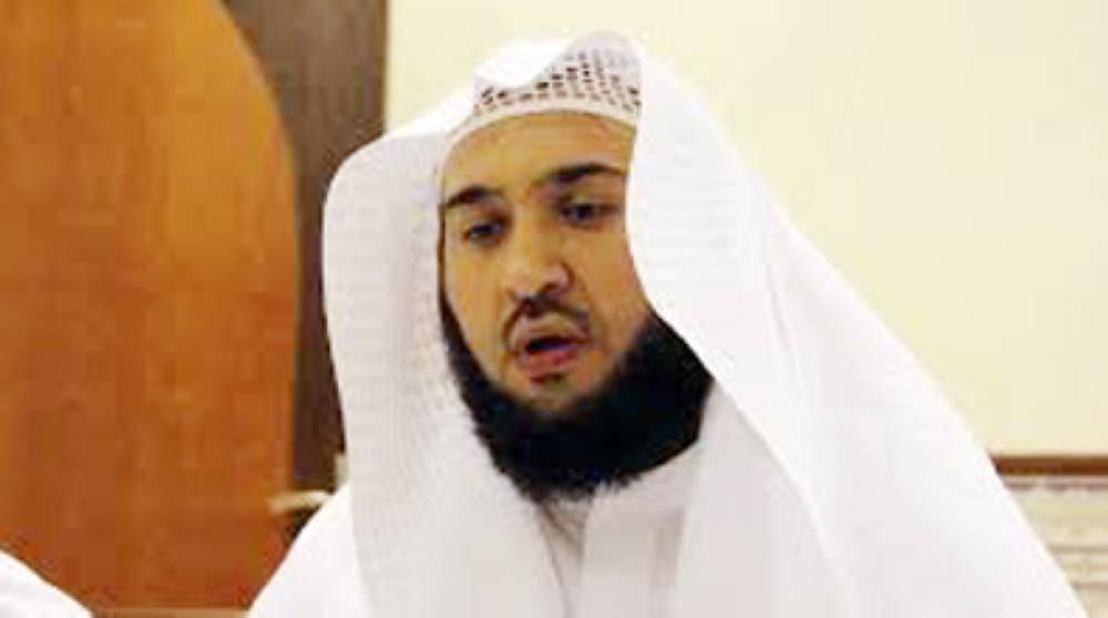 د. خالد المهنا
