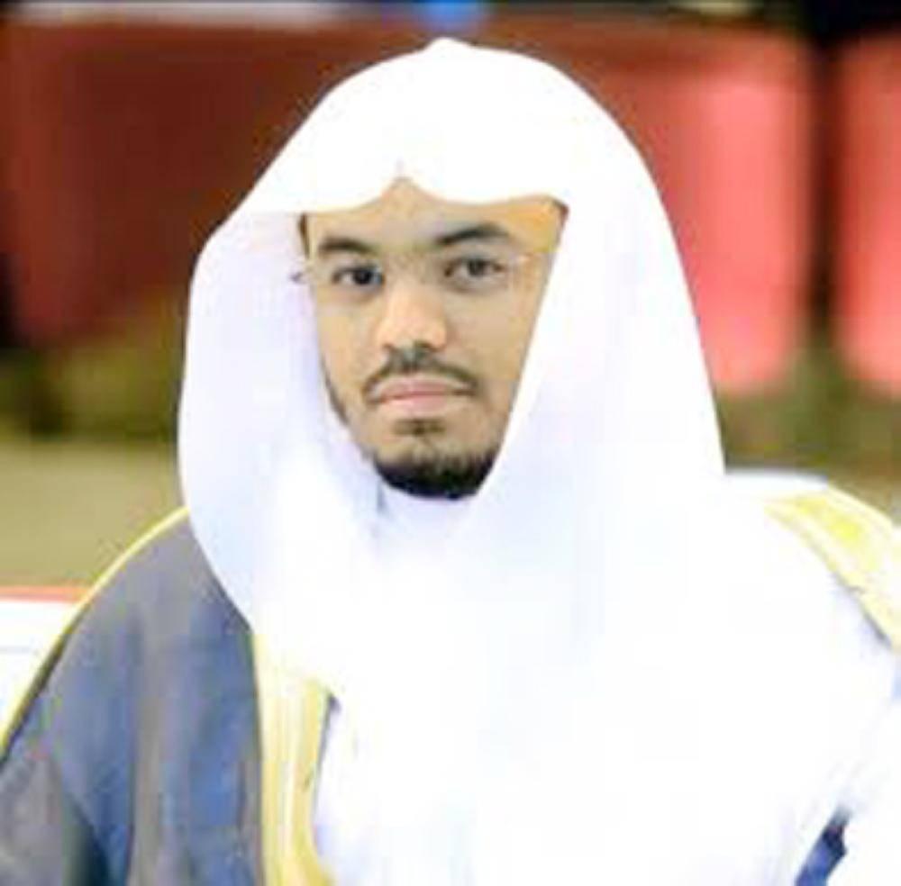 د. ياسر الدوسري