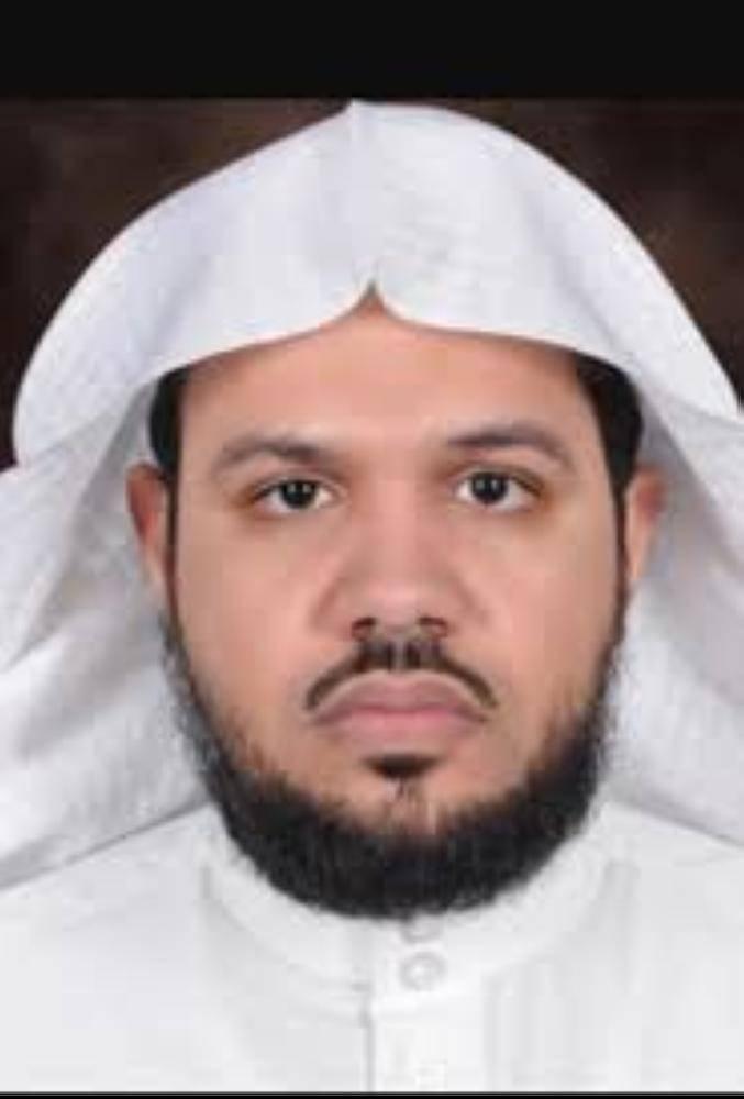 د. أحمد الحذيفي