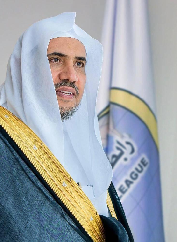 رابطة العالم الإسلامي تدين التفجيرات الإرهابية في سيريلانكا