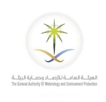 الهيئة العامة للأرصاد وحماية البيئة