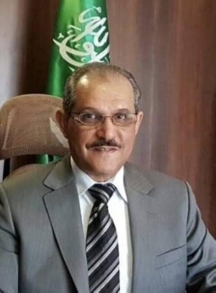 السفير السعودي في سريلانكا لـ«عكاظ»: وفاة مضيفين سعوديين بتفجيرات كولومبو