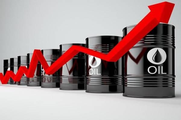 أسعار النفط عند ذروة 2019..وبرنت صوب 75 دولارا