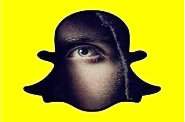 دبي: القبض على صاحب حساب «فاتنة سناب شات»