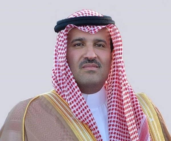 أمير المدينة يعيد 47 مواطنة للعمل في جامعة طيبة