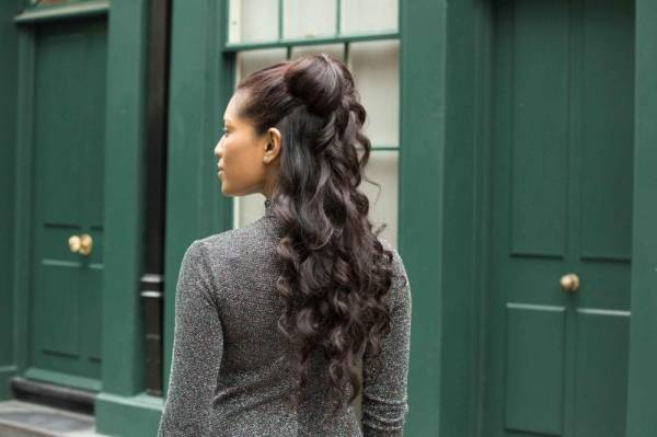 5 حيل لتسريع نموّ شعرِك
