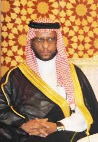بعد فهد بن خالد.. نواف بن عبدالعزيز يُبارك ترشح منصور بن مشعل لرئاسة الأهلي