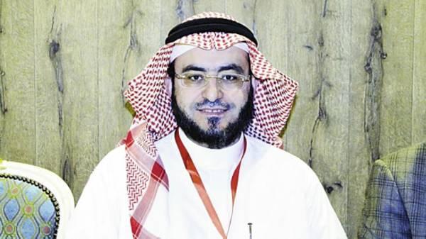 عبدالمعين الأغا