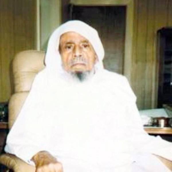 عبد الامام عبدالله