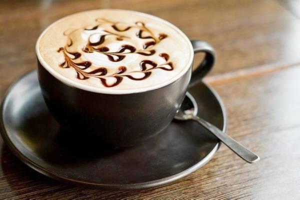 احذر.. 6 أكواب قهوة تزيد أمراض القلب 22 %