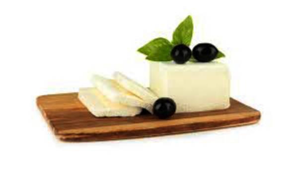 الإفراط في الجبن يسد الشرايين