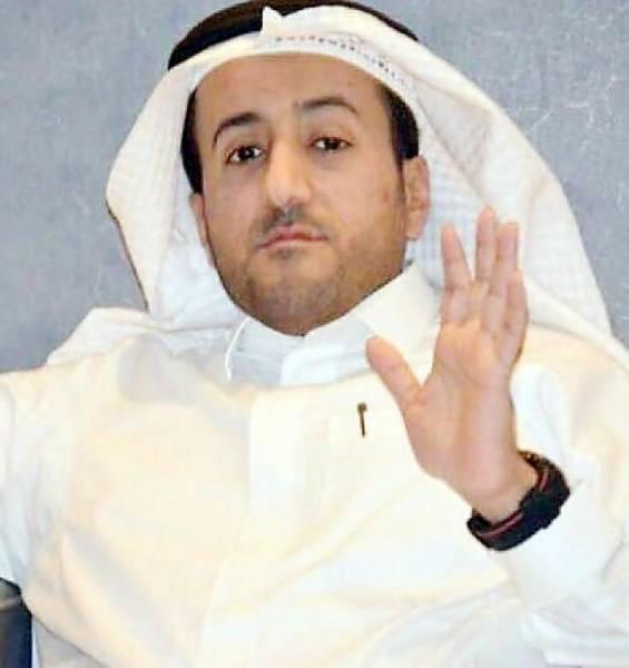 محمد القرشي