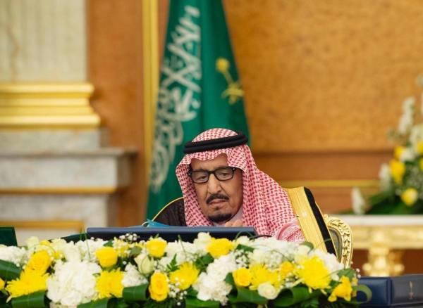 مجلس الوزراء: الموافقة على نظام الإقامة المميزة والهيكل والدليل التنظيميين لـ«المدنية»