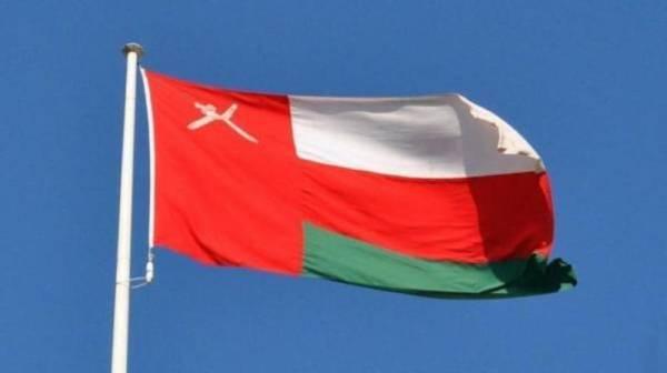 سلطنة عمان تعرب عن أسفها ورفضها للحوادث التي تعرضت لها السفن قبالة السواحل الاماراتية
