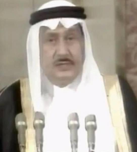 وفاة وزير الإعلام السابق علي الشاعر