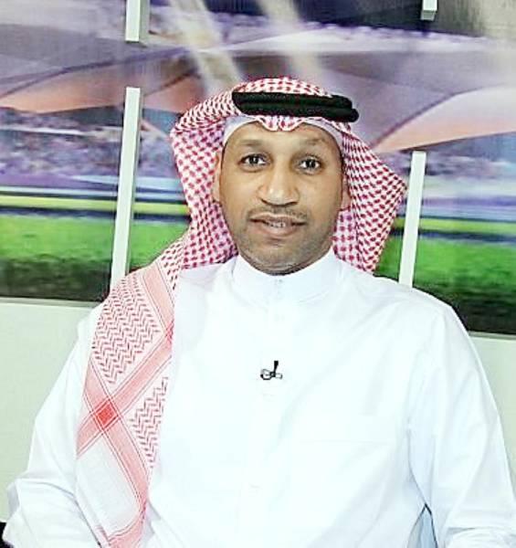 عبدالله الشريدة