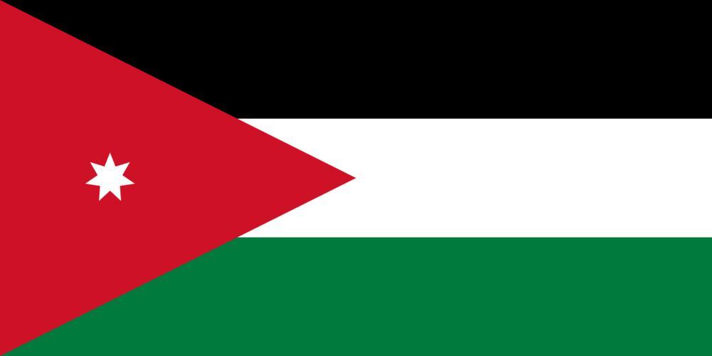 نواب أردنيون: عدوان على الأمة