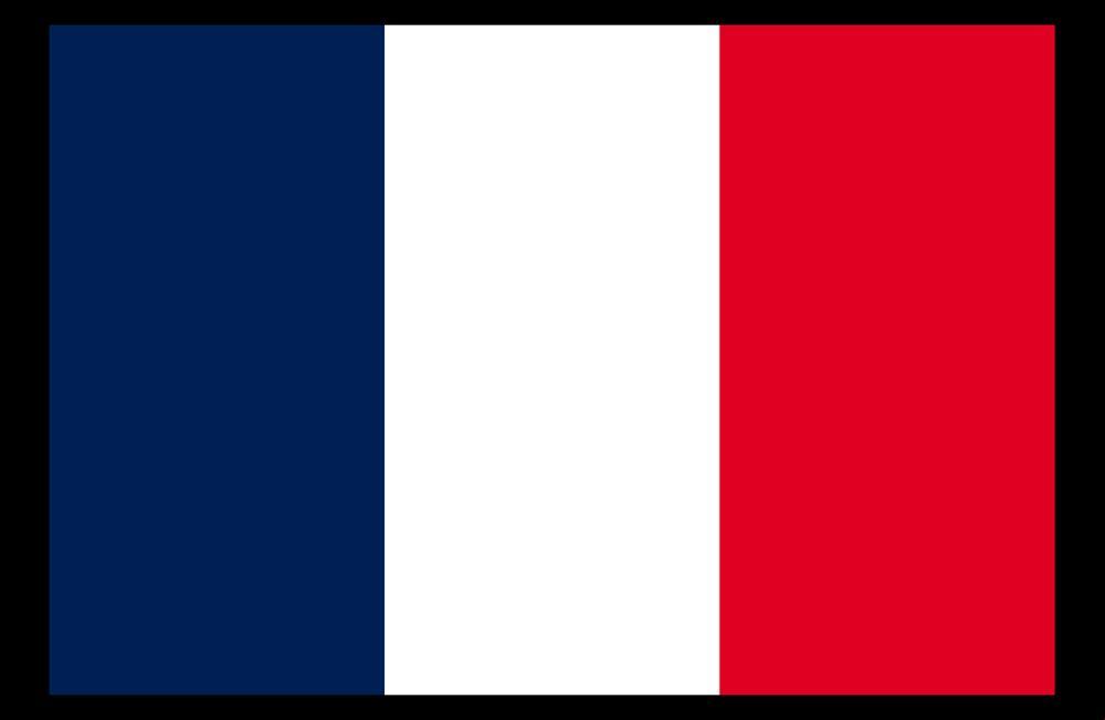 فرنسا: تصرف غير مقبول