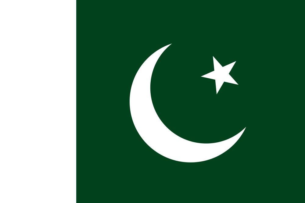 باكستان: هجوم جبان