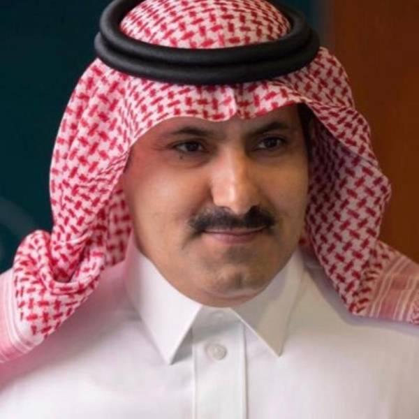 محمد آل جابر: مليشيا الحوثي جعلت اليمن منطلقاً للإرهاب الإيراني
