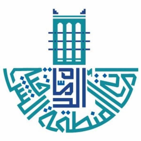 «أمانة الشرقية» تخصص 15 قطعة أرض لصالح «الشؤون الاسلامية»