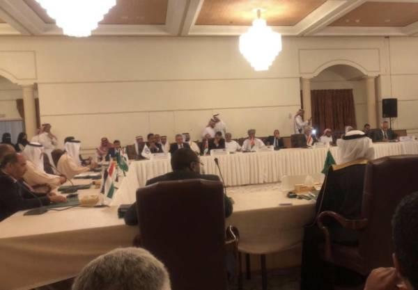 وزير الزراعة: قطاع التمور«تقليدي» ويتطلب جهدا لتطويره