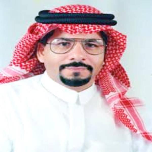 د.خالد المدني