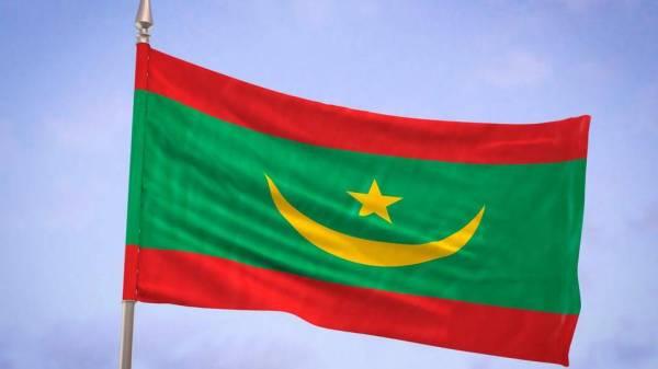 «موريتانيا» ترحب بدعوة خادم الحرمين لعقد قمتين خليجية وعربية طارئتين