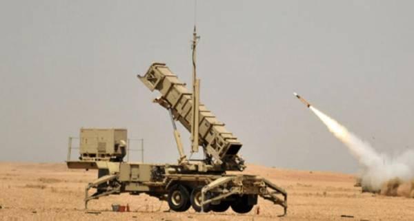 التحالف: اعتراض وتدمير أهداف جوية معادية في جدة والطائف