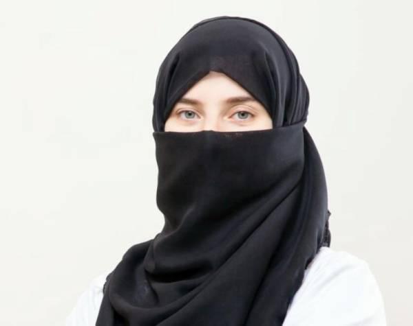 أسماء الحاج