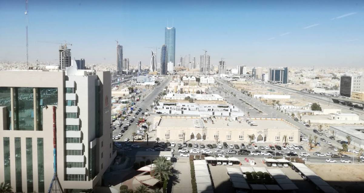 لجنة الإفلاس أعلنت خلال رمضان مستجدات 8 منشآت