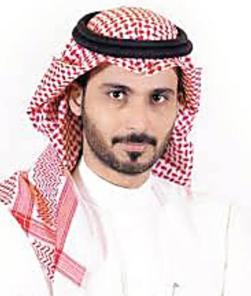 عبدالكريم الحميد