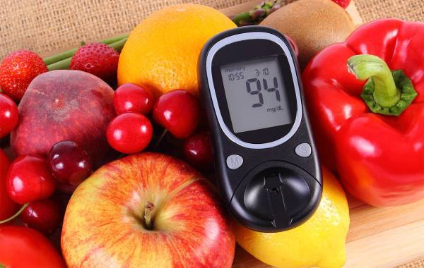 بماذا نصحت «الصحة» مرضى السكري في رمضان؟