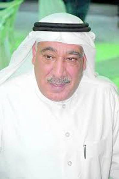 عبدالعزيز السماعيل