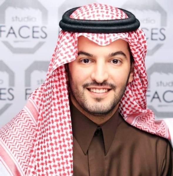 فهد بن نافل