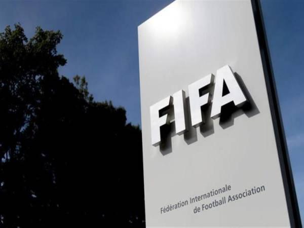 الفيفا: قطر غير قادرة لاستضافة 48 منتخباً في المونديال