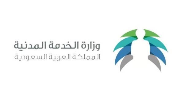 «الخدمة المدنية» تعلن قائمة المرشحين الأوليًة لشغل «57» وظيفة