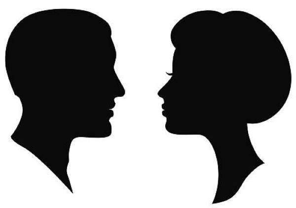 «الحرارة» تكشف المستور.. الرجل أكثر إنتاجية أم المرأة ؟