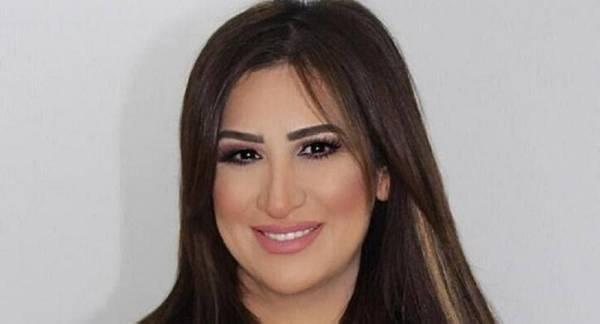 رئيسة «الصحفيين البحرينية»: الجزيرة القطرية كاذبة ومنبر للإخوان.. وأضرت بالخليج